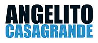 Angelito Casagrande